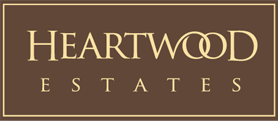 Heartwood Estates In Oakley