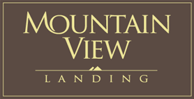 Mountain View Landing In Martinez